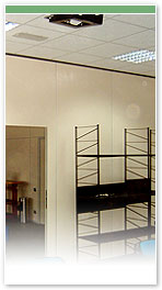 Servizi modulo forniture mobili e arredamento per ufficio siena mobili e arredamento per - Mobili poggibonsi ...